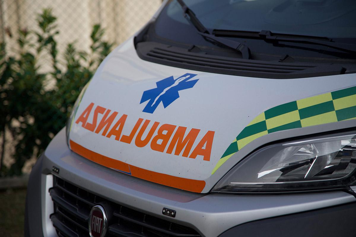 Foto-Impieghi-Radio-Ambulanza
